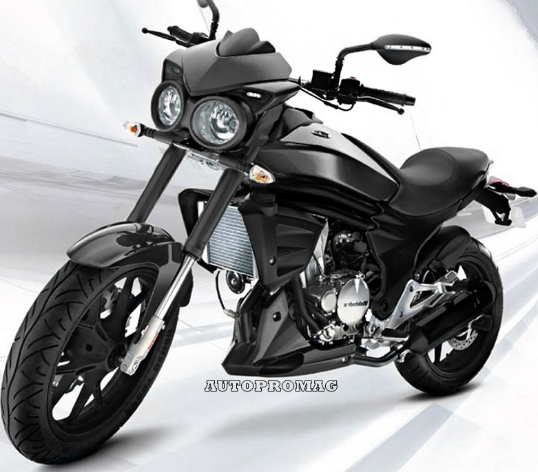 Upcoming New Bikes In India Under 3 Lakh 2017 2018