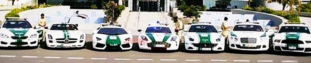 Cars For Buy In Dubai
